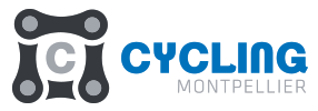 CYCLING MONTPELLIER